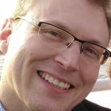 Dan Von Kohorn